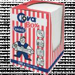 cova-box-essuyage-chiffon2