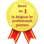 cova-rated-nr1-in-belgium-by-professionals-painter