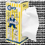 cova-roll-essuyage-chiffon